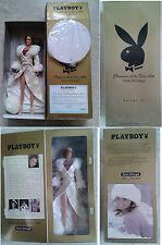 bambola fashion doll PLAYBOY Playmate KAREN MCDOUGAL  n. 8775 (1998)