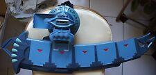 Yu-Gi-Oh ! YuGiOh Chaos Duel Disk Disque de Duel