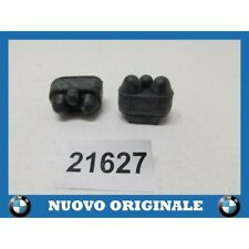 2 PEZZI SUPPORTO GOMMA MOTORE TWO PIECES RUBBER MOUNTING ENGINE BMW SERIE 3 E90