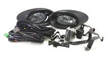 Spot Fog light Lamp Kit FIT FOR HONDA FIT JAZZ SPORTS 2006