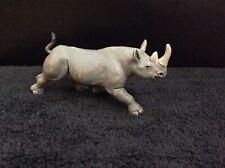 Safari Ltd Black Rhino