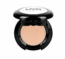 NYX Professional - Eye Shadow - Choose Your Colour **BRAND NEW** **FREE POST**