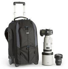 Think Tank Photo StreetWalker Rolling Backpack V2.0 TT497