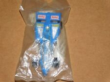 COLLECTIBLE-GIVE AWAY~HOT WHEELS-MATTEL~GETTY OIL CO.-SUPER TURBO INDY RACE CAR