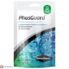 RA PhosGuard - 100 ml