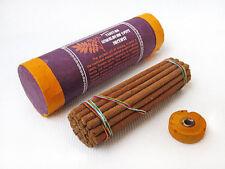 Tibetische Räucherstäbchen Himalayan Spice - Naturrein - Nepal