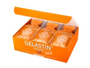 GELASTIN intens Extra zur diätetischen Behandlung von Arthrose,Collagen,FORTIGEL