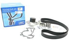 NEW SKF Timing Belt Kit w/ Water Pump TBK315WP fits Hyundai Kia 2.5 2.7 V6 99-07