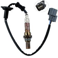 Nw 02 O2 Oxygen Sensor Downstream For 1997 1998 1999 2000 2001 Honda CR-V 2.0L