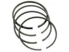 PISTON RING SET FITS DAVID BROWN 770 780 880 885 990 995 996 TRACTORS