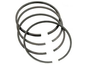 PISTON RING SET FOR DAVID BROWN 770 780 880 885 990 995 996 TRACTORS.