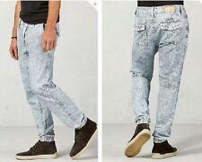 b3b5f3dcb52 True Religion Jeans for Men