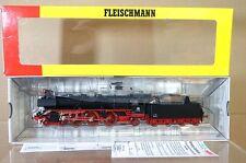 FLEISCHMANN 1103 MARKLIN MäRKLIN DIGITAL AC DB 4-6-2 BR 03 094 EXPRESS LOCO nc