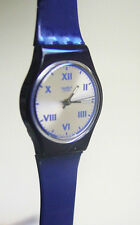 SWATCH ~ MASON LN 114 Collection 1991 Spring/Summer - LADIES