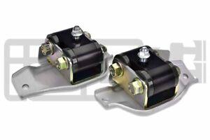 IAG Performance Street Series Engine Mounts for Subaru WRX 08-14 / LGT 05-09