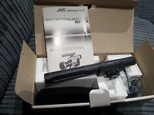 JVC MZ-230 Super-Directional Microphone