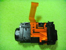 GENUINE SONY HDR-CX240 LENS ZOOM UNIT PARTS FOR REPAIR