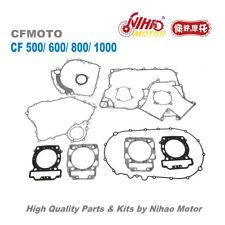 TZ-39 CF800 Full Gaskets CFMoto Parts CF188 800cc CF MOTO ATV UTV Quad Engine