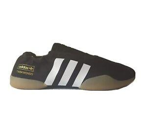 Adidas Originals Taekwondo Schuhe W EU 39 1/3 US 7,5 UK 6 NEU Kampfsport Team