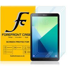 Samsung Galaxy Tab A 10.1 T580 Screen Protector, Cover Guard Ultra-Thin HD Clear