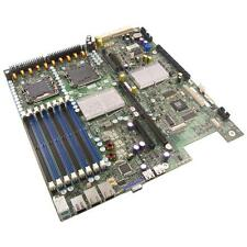 Intel Server-Mainboard SR1500 - D46952-802