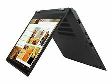 Lenovo ThinkPad X380 Yoga Core I5 8gb 256gb SSD 13.3 Inch Windows 10 Pro 64 2018