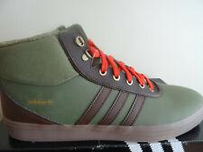Adidas Adi-trek mens boots shoes B27747 uk 12.5 eu 48 us 13 NEW+BOX