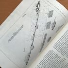 ORIGINAL 1954 ROYAL ENGINEERS JOURNAL INCL THE (NORMANDY) CAUSEWAY STORY