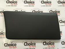 Genuine Vauxhall Vivaro Rear Panel Moulding LWB Right Hand Side Drivers 91165349