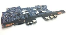 Elite Libro sps-mb UMA i7 5500u G3 W8 STD 801796-501 Placa Base