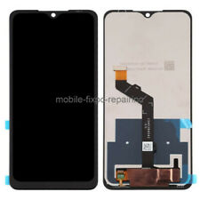 For Nokia 5 LCD Screen Display Digitizer Touch Black Repair Assembly Replacement