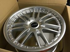 BMW BBS 8,5x 19 RT 245