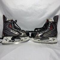 Bauer Vapor X60 Youth Hockey Skates Size 1.5