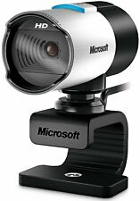 Microsoft LifeCam Studio for Business Win USB Port 50/60Hz 5WH-00003 from Japan