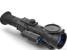 Yukon Sightline N470S Digital Night Vision Rifle Scope