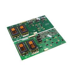 VIT71043.50 VIT71043.51 1 Pair Inverter  For SANYO DP42848