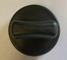 More details for filler cap-fuel system diesel engine-linde forklift-parts for any make