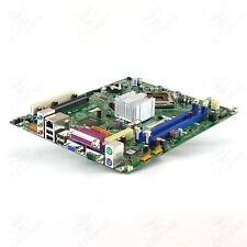 IBM Lenovo ThinkCentre M58 SOCKET 775 MOTHERBOARD 71Y8460 71Y6839 FOR 7514 SFF