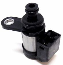 RE5RO5A Transmission Control Solenoid EPC Direct TCC Smooth Top No Tip (99249)