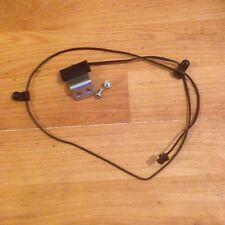 CARL LEWIS POWER RUNNER TREADMILL MODEL-006 ( MOTOR SPEED SENSOR FOR SALE ONLY )