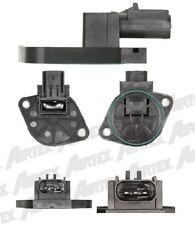 1994-2010 Chrysler / Dodge / Plymouth Camshaft Position Sensor - Airtex 5S1261