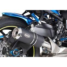 Hurric Lap 1 Kawasaki  ZX-10R ZXT00E/F Auspuff 2008-2010 Sportauspuff