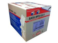 Sata RPS Cups .6L 125 micron filter box of 60