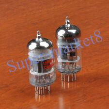 Shuguang Audio Vacuum Tube 12AX7B(ECC83) Valve Amp New
