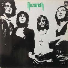 Nazareth Nazareth LP Album RE Vinyl Schallplatte 179202