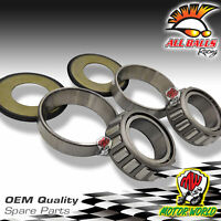 22-1062 Bearing Kit Of Steering All Balls Ducati 750 Ss 1999 2000 2001 2002