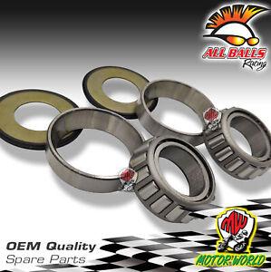 22-1062 Cojinetes Kit De Dirección All Balls Ducati 916 Sp 1994