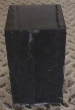 Wonderstone Black African Pyrophyllite