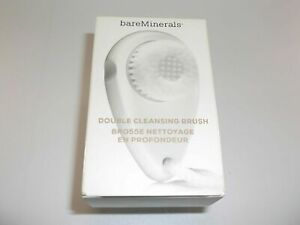 bareMinerals  Bare Escentuals Double Cleansing Brush