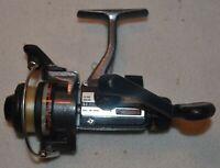 Shimano RX 110 Quickfire Spin Reel Fishing 5.2:1